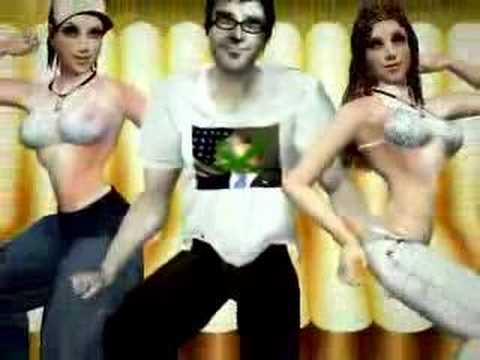 El cuarteto de nos  Yendo ala casa de damian  YouTube