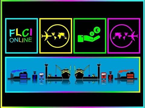 International Trade Vocabulary Quiz | QCM Import/Export | Lexique Commerce International