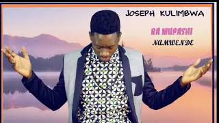 JOSEPH KULIMBWA - BA MUPASHI MWENDE (Official Audio),Zed Powerful Worship2020, Zambian Gospel Music