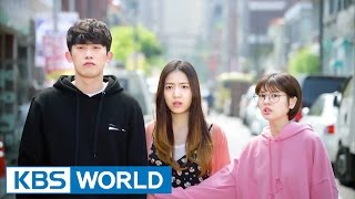 Video My Father is Strange | 아버지가 이상해 – Ep.19 [ENG/IND/2017.05.13] download MP3, 3GP, MP4, WEBM, AVI, FLV Maret 2018