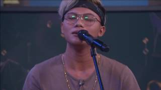 [4.22 MB] Cukup tau - Rizky Febian (Live at NET Goes to 4.0)