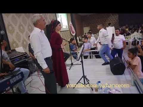 Gülistan Tokdemir - Tak Tak Takırdama (CANLI)