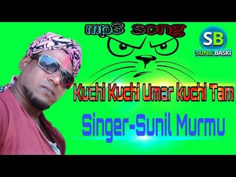 Sunil Murmu New Santali Orchestra Song ||Kuchi Kuchi Umar Kuchi Tam