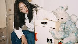 박혜진 Park Hye Jin - 'How can I' (Official Audio)