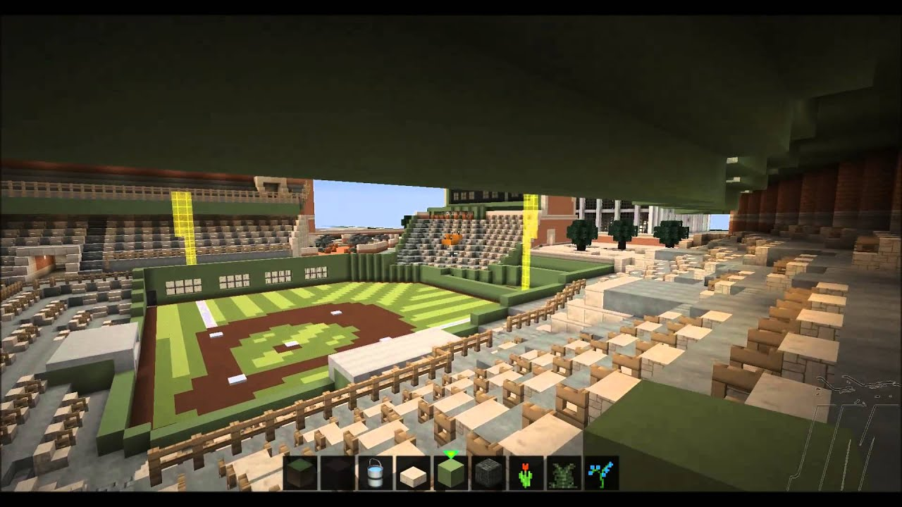how to create a scoreboard in minecraft