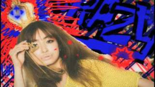 5月21日発売平子理沙 CD+PHOTO BOOK 「CANNONBAL...