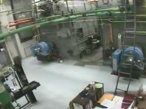 boiler-explosion-surveillance-video