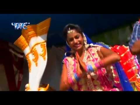 HD माँ में हो गया निहाल - Maa Tu Mujhe Darshan De   Rajiv Tomar   Bhojpuri Mata Bhajan