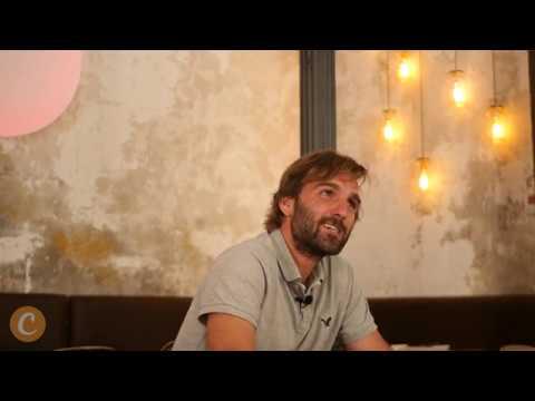 80 grados y la alta cocina en miniatura  | CHEF DIGITAL TV