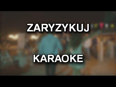 DJ Remo - Zaryzykuj [karaoke/instrumental] - Polinstrumentalista