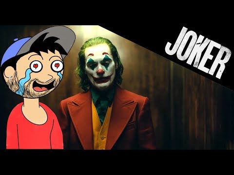 Joker - Critique