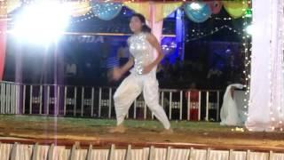 Kahin Pe Nigahen Kahin Pe Nishana By Smita Das
