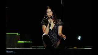LANA DEL REY 2019 Live at Lollapalooza download or listen mp3