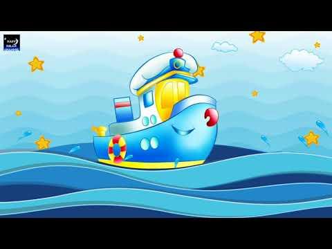 ♫♫♫ Mozart Ninna Nanna per Bambini Vol.64 ♫♫♫ Musica per dormire bambini