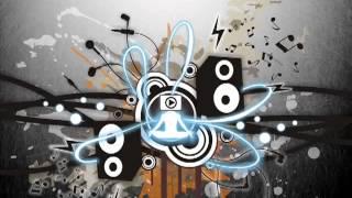 Video ADUH DIGIGIT ULAR remixOsa Elisa cipt. benny ashar download MP3, 3GP, MP4, WEBM, AVI, FLV Juli 2018