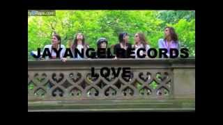 PSY - GANGNAM STYLE [ Official Music Video ][ VEVO ][ JAYANGELRECORDS LOVE ]