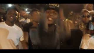 ybn shoddy computers official video shot by akeefstudios