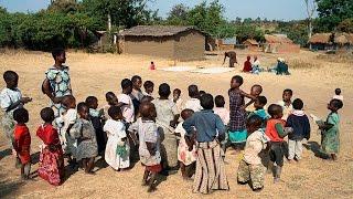 ثلث الأطفال في الدول الفقيرة لا يلبون معايير التطور العقلي