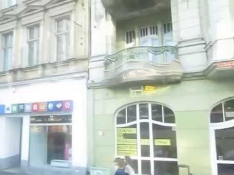 poznan-(polonia)