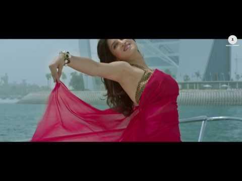 Saajani marathi mp4 video song