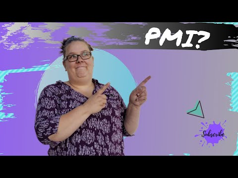 pmi-what-is-it?-why-do-i-have-to-pay-for-pmi?-how-do-i-eliminate-pmi?