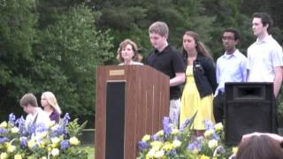Video Sam Berns Community Field Dedication download MP3, 3GP, MP4, WEBM, AVI, FLV September 2018