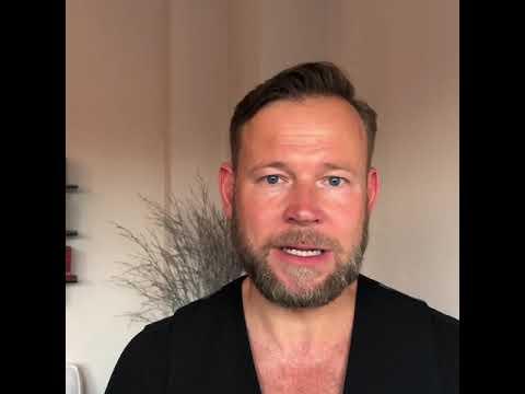 Mathias Schlung
