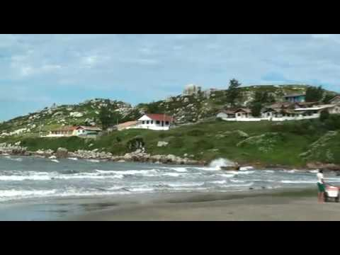 Fotos da praia de itapiruba 7