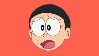 Dubber Nobita - Doraemon (2007), Maria Celeste, Valeria-Rosalinda Telenovela, Magic School Bus, Dll