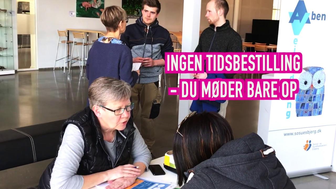 gay escorts in esbjerg sex massage horsens