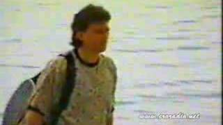 SPLIT 1989 NENAD VETMA DODE MI NEKAD DA TE OSTAVIM ZIVOTE