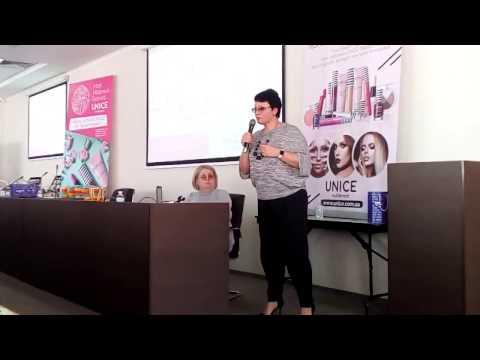 Схемы применения продуктов Литовитиз YouTube · Длительность: 8 мин35 с  · Просмотров: 9 · отправлено: 6 дн. назад · кем отправлено: Елена Федорова