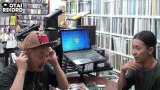[2] 有名ミュージシャンも愛用の耳栓!Crescendo イヤープロテクター! thumbnail