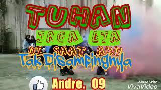 Viva Video (DJ alinda)