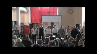 видео гостиные в Кузнецке