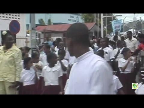 This Is Trinidad The Real Trinidad