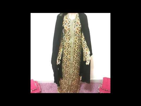 432e05e0b ملابس للبيع في مدينة أبو ظبي الإمارات - YouTube