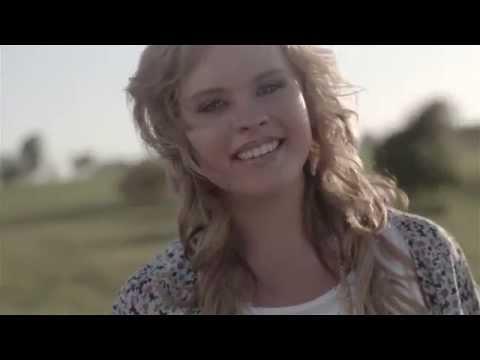 Holly Tucker- More Than Just A Word (L-O-V-E)