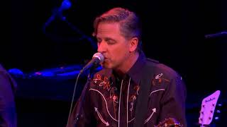 The Town and Miss Lorraine - Calexico - 4/28/2018