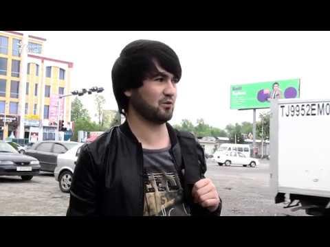 Сафари муҳоҷирони тоҷик ба Русия кам шудааст