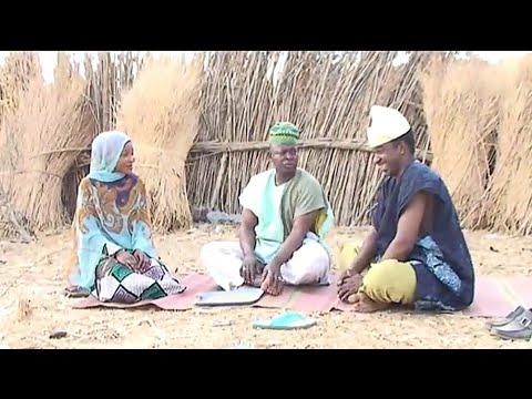 Download Barayin gari Latest hausa movies Hausa films    episodes 4   video 2018 Hausa24(Hausa Songs / Hausa