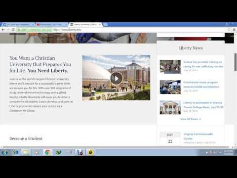 christian-colleges-in-virginia