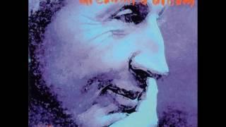 Daevid Allen - Garden Song