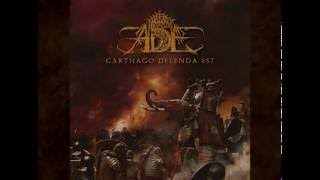 Скачать Ade Carthago Delenda Est Full Album