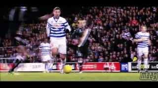 Adel Taarabt - The Moroccan Maverick - Queens Park Rangers 2012-13 HD