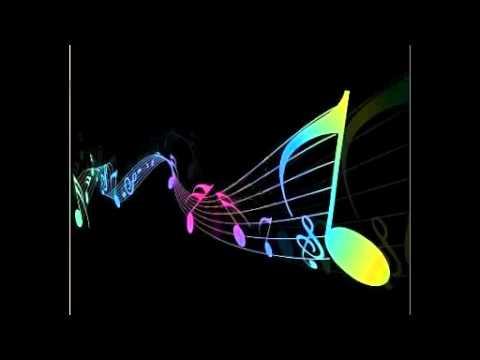 Billie Jean Instrumental Sax