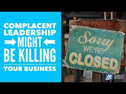 complacency kills tattoo