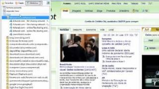 filesavecentral.com_hack megaupload_rapidshare with USDownloader