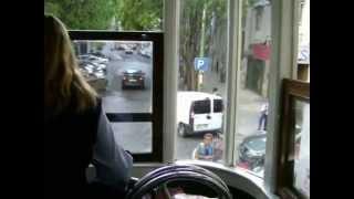 Lisboa 2013 Companhia de Carris de Ferro de Lisboa