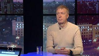 Дмитрий Ткаченко: работа интернет-провайдеров в условиях массовой самоизоляции